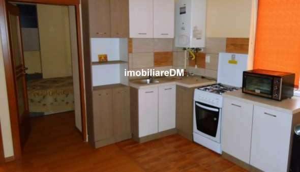 inchiriere-apartament-IASI-imobiliareDM-5TATDEGDGTYT52414414A3