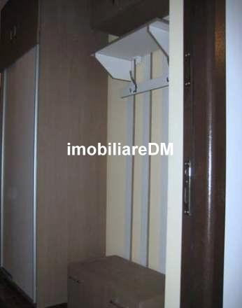 inchiriere-apartament-IASI-imobiliareDM-6TATDEGDGTYT52414414A3
