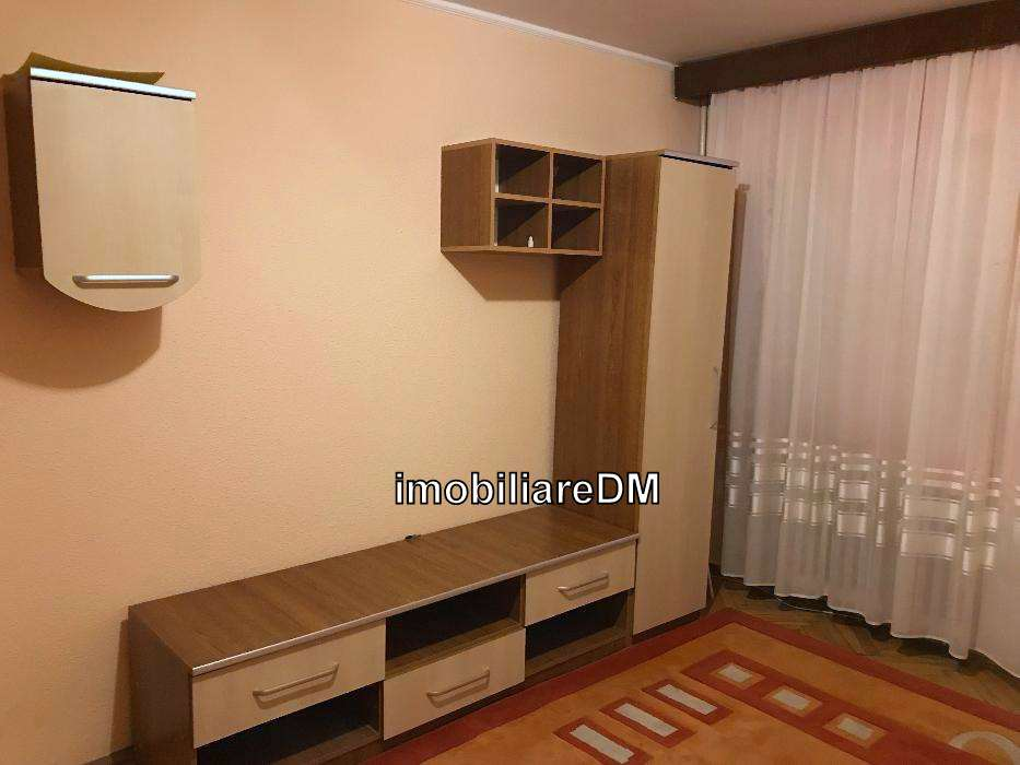 inchiriere apartament IASI imobiliareDM 1PDRFGJFGHMVBN8663251