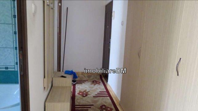 inchiriere apartament IASI imobiliareDM 1CANFGHJFTYU7899644521A7