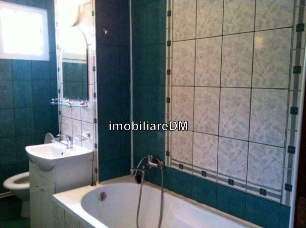 inchiriere apartament IASI imobiliareDM 2CANFGHJFTYU7899644521A7