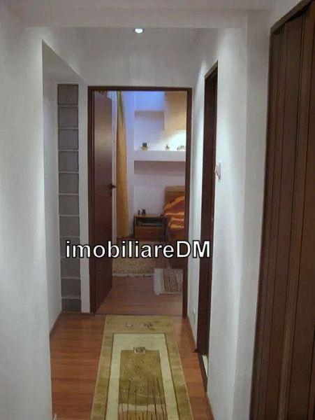 inchiriere-apartament-IASI-imobiliareDM1GALSRBCVBCGF5G42632418