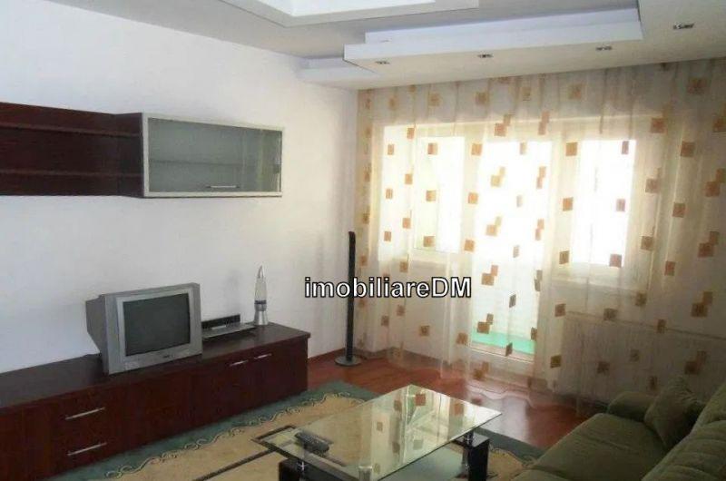 inchiriere-apartament-IASI-imobiliareDM2GALSRBCVBCGF5G42632418