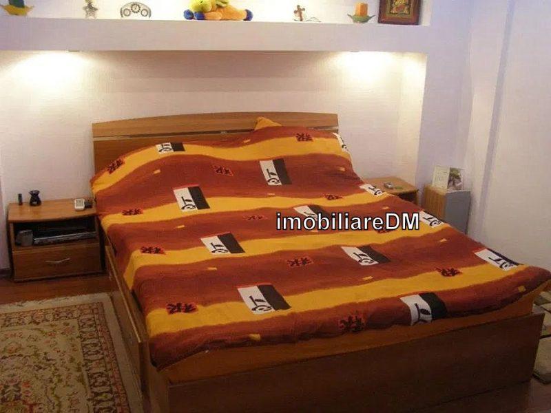inchiriere-apartament-IASI-imobiliareDM4GALSRBCVBCGF5G42632418