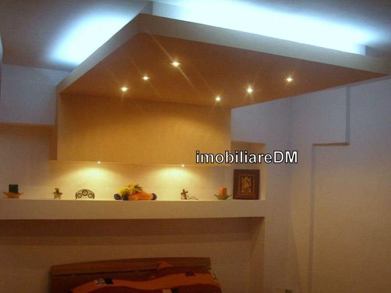 inchiriere-apartament-IASI-imobiliareDM5GALSRBCVBCGF5G42632418