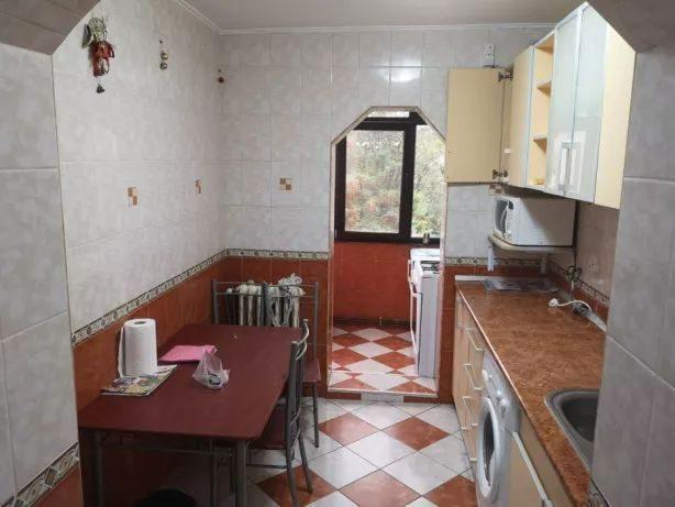 inchiriere-apartament-IASI-imobiliareDM-1NICSTGDFGERTGSG5DF24125414A9