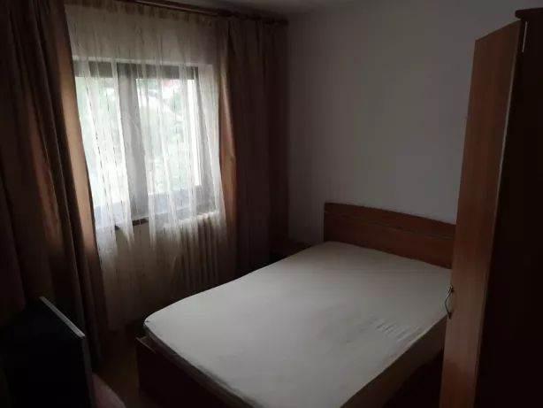 inchiriere-apartament-IASI-imobiliareDM-2NICSTGDFGERTGSG5DF24125414A9