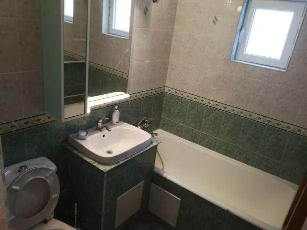 inchiriere-apartament-IASI-imobiliareDM-3NICSTGDFGERTGSG5DF24125414A9