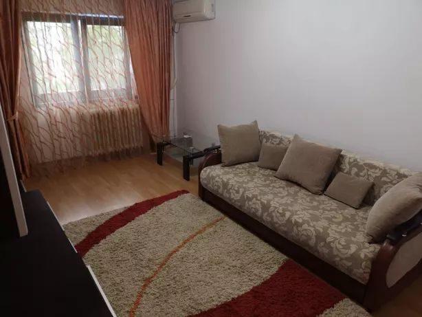 inchiriere-apartament-IASI-imobiliareDM-4NICSTGDFGERTGSG5DF24125414A9