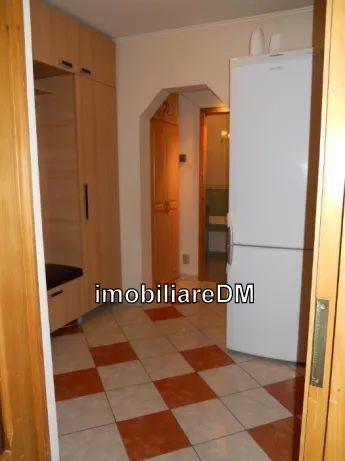 inchiriere-apartament-IASI-imobiliareDM-5NICHFSRYUJH5634