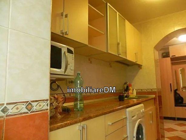 inchiriere-apartament-IASI-imobiliareDM-6NICHFSRYUJH5634