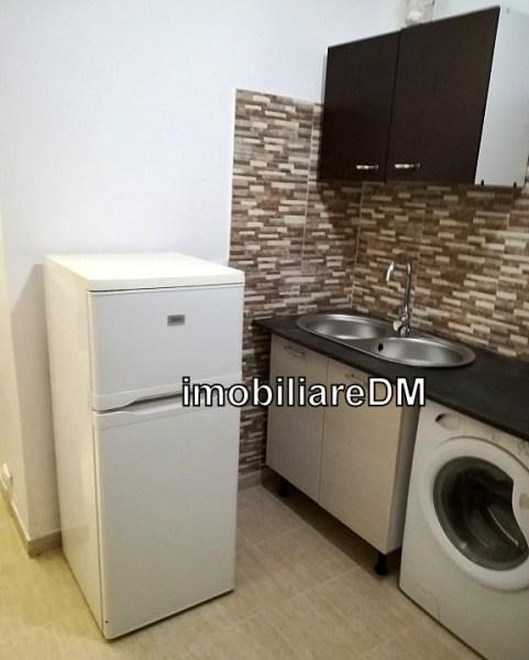 inchiriere-apartament-IASI-imobiliareDM1PDFDGFNVBNV56325421