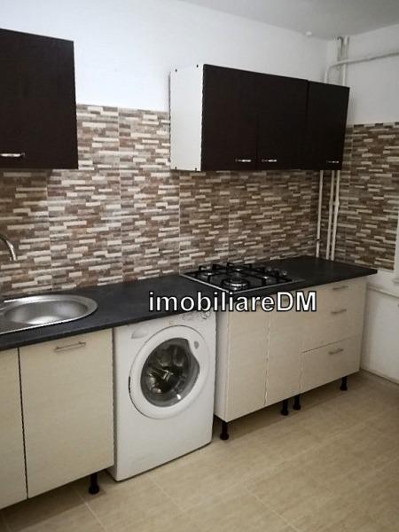 inchiriere-apartament-IASI-imobiliareDM3PDFDGFNVBNV56325421