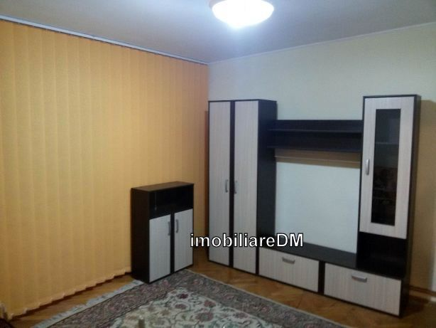 inchiriere apartament IASI imobiliareDM 2PUNDFVXCBVDF8546936321