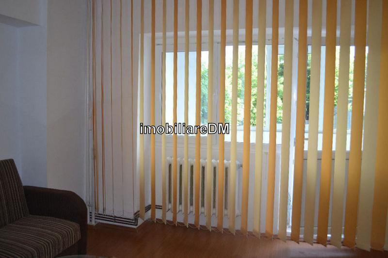 inchiriere-apartament-IASI-imobiliareDM-1OANFUYJGH526324144