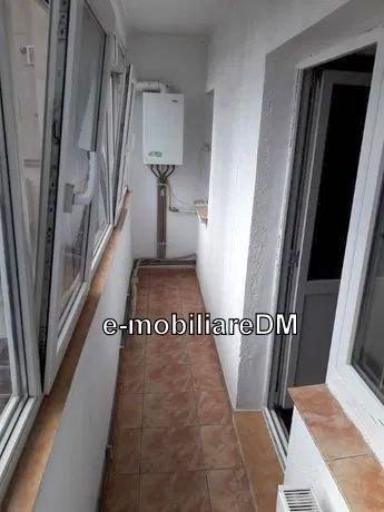inchiriere-apartament-IASI-imobiliareDM-1OANFUYJGH526324144A21
