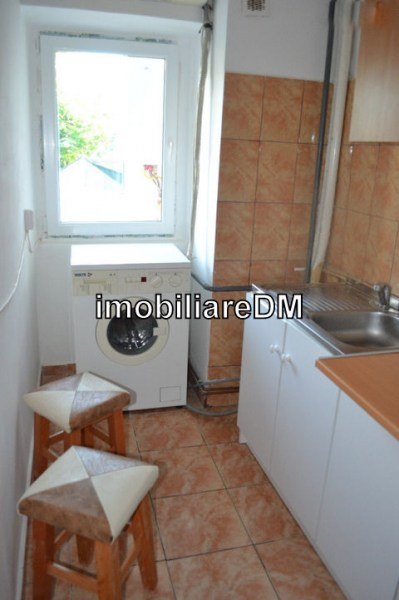 inchiriere-apartament-IASI-imobiliareDM-2OANFUYJGH526324144