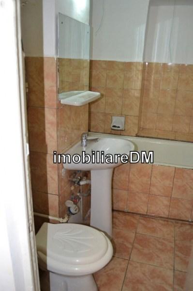 inchiriere-apartament-IASI-imobiliareDM-3OANFUYJGH526324144