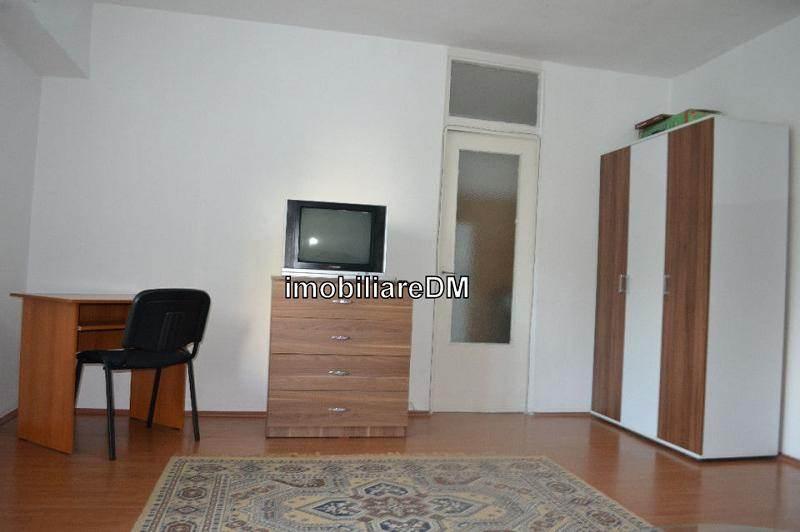 inchiriere-apartament-IASI-imobiliareDM-4OANFUYJGH526324144