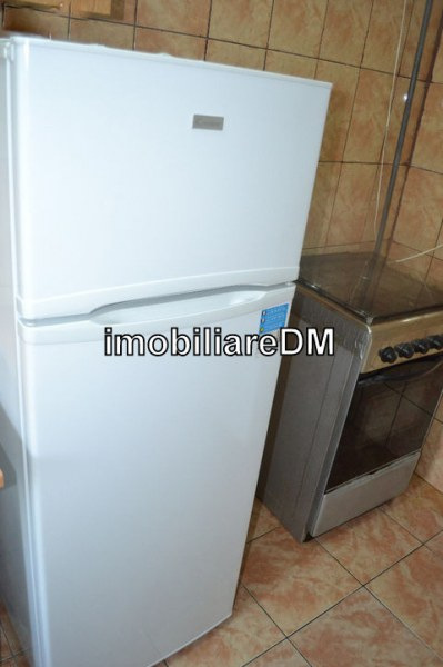 inchiriere-apartament-IASI-imobiliareDM-6OANFUYJGH526324144