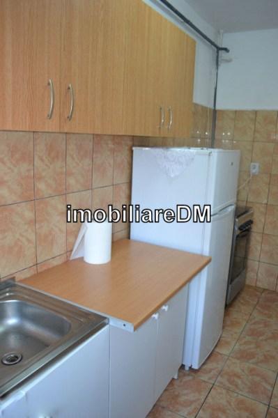 inchiriere-apartament-IASI-imobiliareDM-8OANFUYJGH526324144