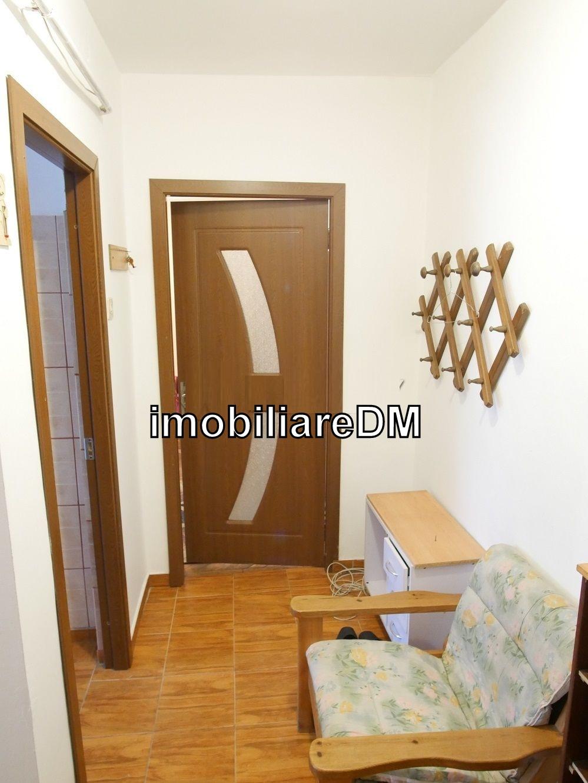 inchiriere IASI IMOBILIAREDM 3BILERGTWERT856663