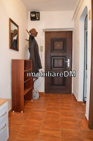 inchiriere apartament IASI imobiliareDM 1BILDFBCGG785446314A8
