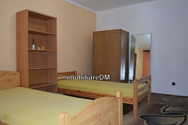 inchiriere apartament IASI imobiliareDM 2BILDFBCGG785446314A8