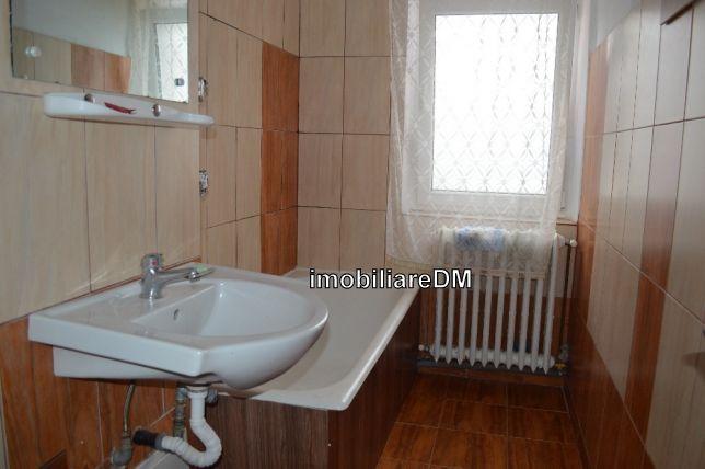 inchiriere apartament IASI imobiliareDM 3BILDFBCGG785446314A8