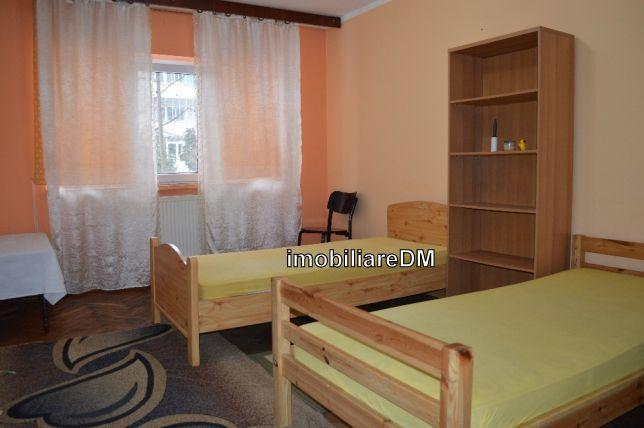 inchiriere apartament IASI imobiliareDM 4BILDFBCGG785446314A8