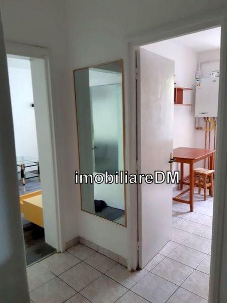 inchiriere-apartament-IASI-imobiliareDM2TATGHVBNMVBN526397712