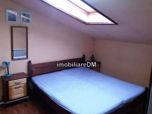 inchiriere-apartament-IASI-imobiliareDM-1TGCGDFZXVFD5336124