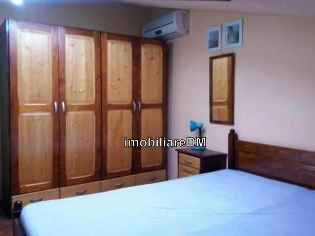 inchiriere-apartament-IASI-imobiliareDM-2TGCGDFZXVFD5336124