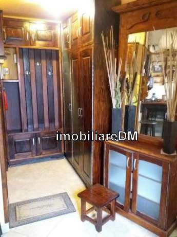 inchiriere-apartament-IASI-imobiliareDM-3TGCGDFZXVFD5336124