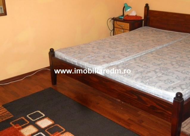 inchiriere-apartament-IASI-imobiliareDM-4TGCGDFZXVFD5336124