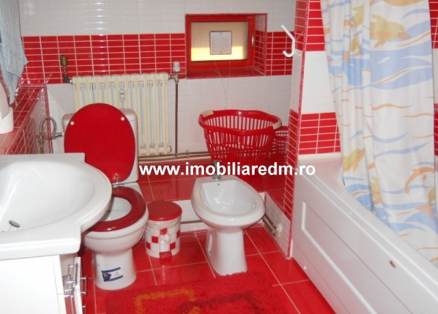 inchiriere-apartament-IASI-imobiliareDM-5TGCGDFZXVFD5336124