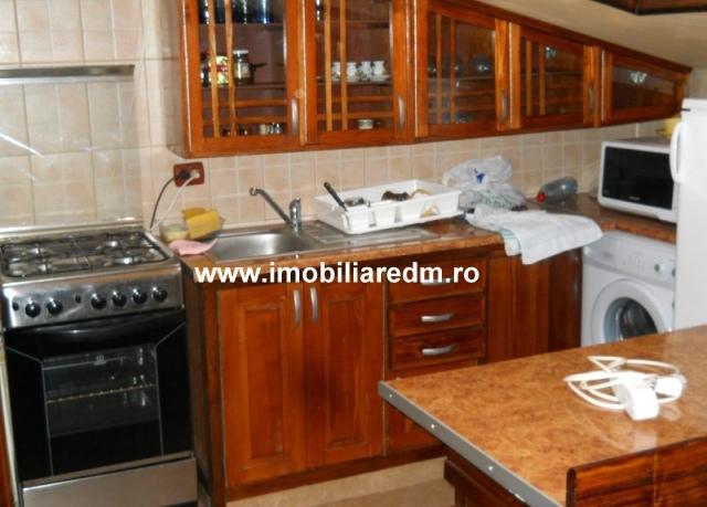 inchiriere-apartament-IASI-imobiliareDM-7TGCGDFZXVFD5336124