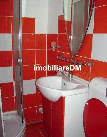inchiriere apartamentt IASI imobiliareDM 2TVLFFGBVMNBM69324125