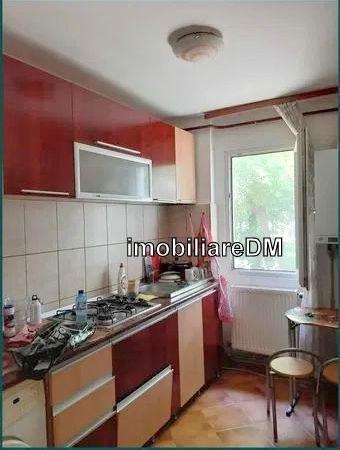 inchiriere-apartament-IASI-imobiliareDM2PDRSDXFBCVBNCGF524262236A21