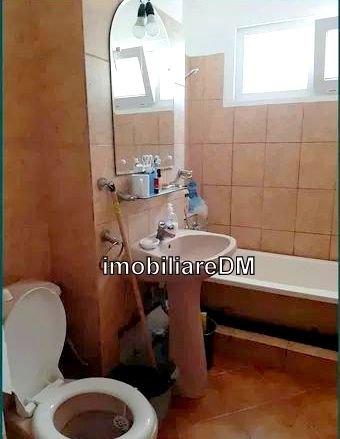 inchiriere-apartament-IASI-imobiliareDM3PDRSDXFBCVBNCGF524262236A21
