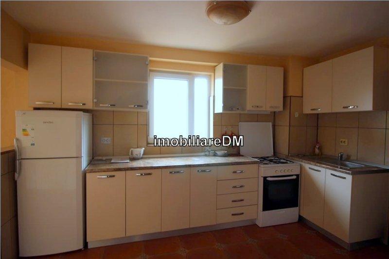 inchiriere-apartament-IASI-imobiliareDM-1TGCFCVBNCGHG3563554A7
