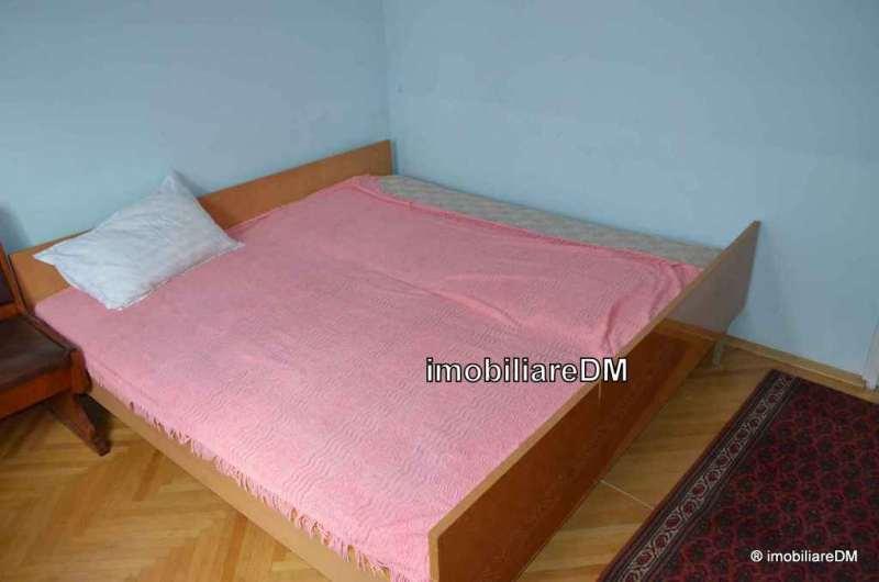 inchiriere-apartament-IASI-imobiliareDM-12COPSXFGJFG5632414A9