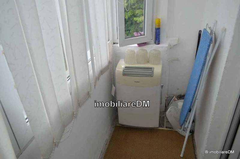 inchiriere-apartament-IASI-imobiliareDM-5COPSXFGJFG5632414A9