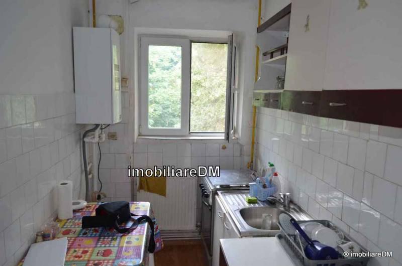 inchiriere-apartament-IASI-imobiliareDM-7COPSXFGJFG5632414A9