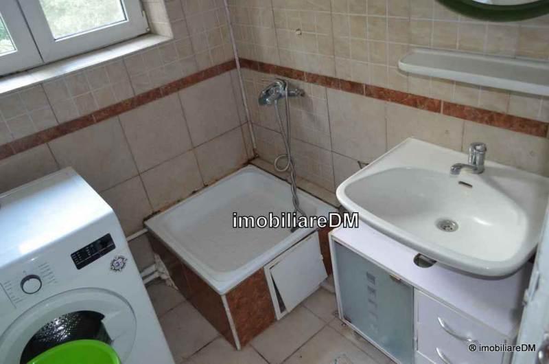 inchiriere-apartament-IASI-imobiliareDM-8COPSXFGJFG5632414A9