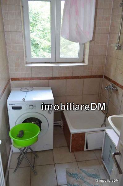 inchiriere-apartament-IASI-imobiliareDM-9COPSXFGJFG5632414A9