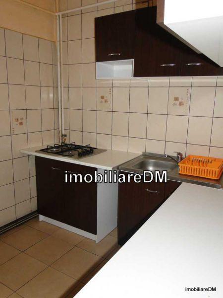 4-inchiriere-apartament-IASI-imobiliareDM-6DACEFZDBCGNGF422213a7
