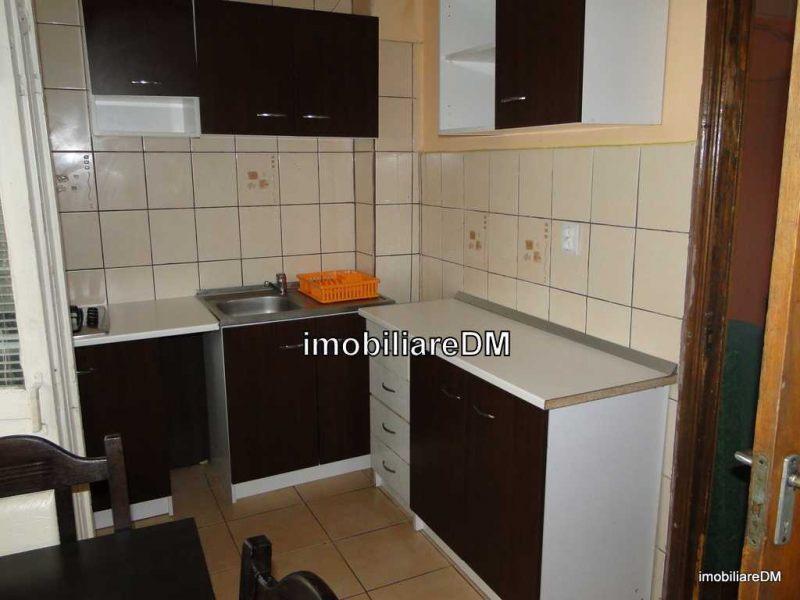 5-inchiriere-apartament-IASI-imobiliareDM-5DACEFZDBCGNGF422213a7