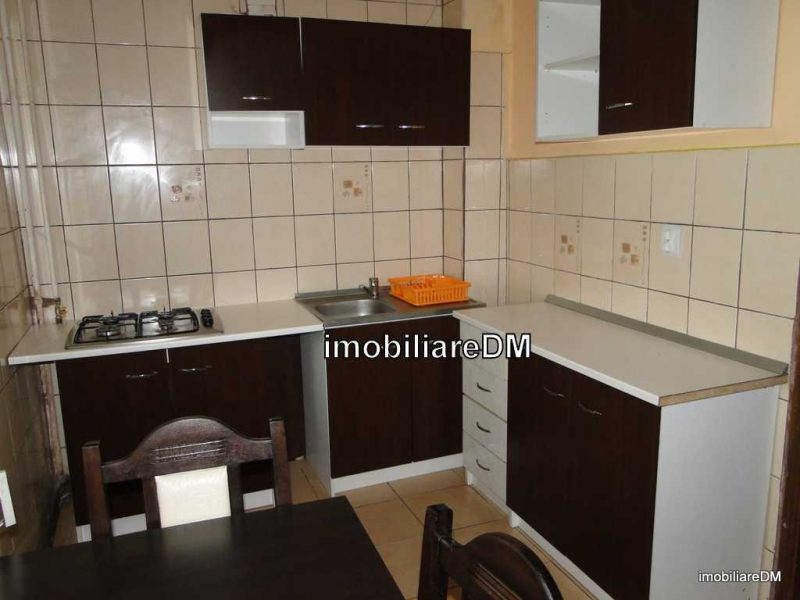 6-inchiriere-apartament-IASI-imobiliareDM-4DACEFZDBCGNGF422213a7