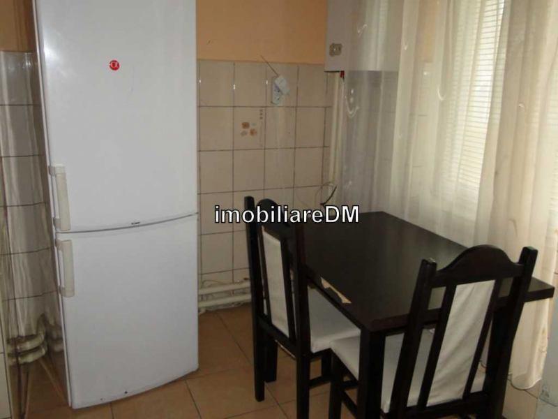 7-inchiriere-apartament-IASI-imobiliareDM-3DACEFZDBCGNGF422213a7